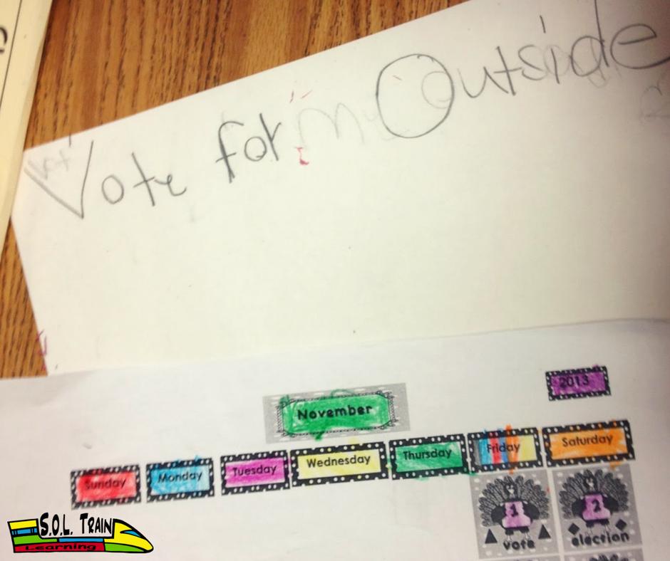 voting-post-1