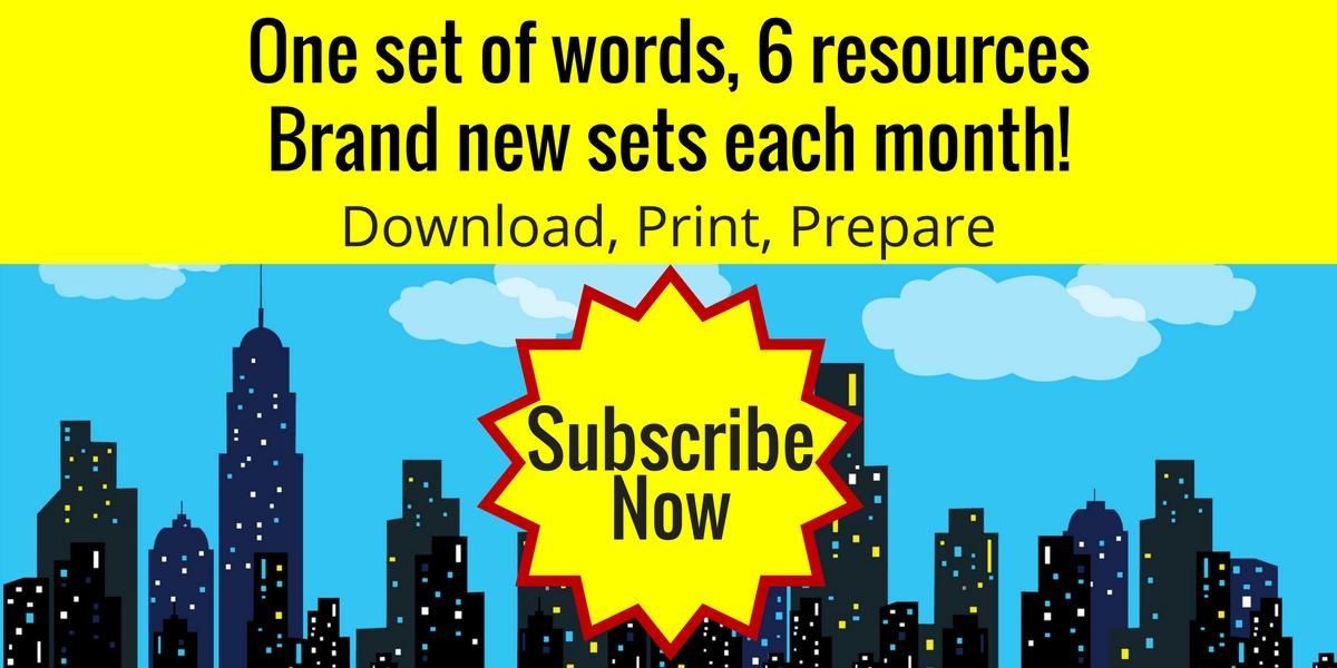 slide 5 site