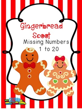 gingerbread-scoot-coveroriginal-1600550-1