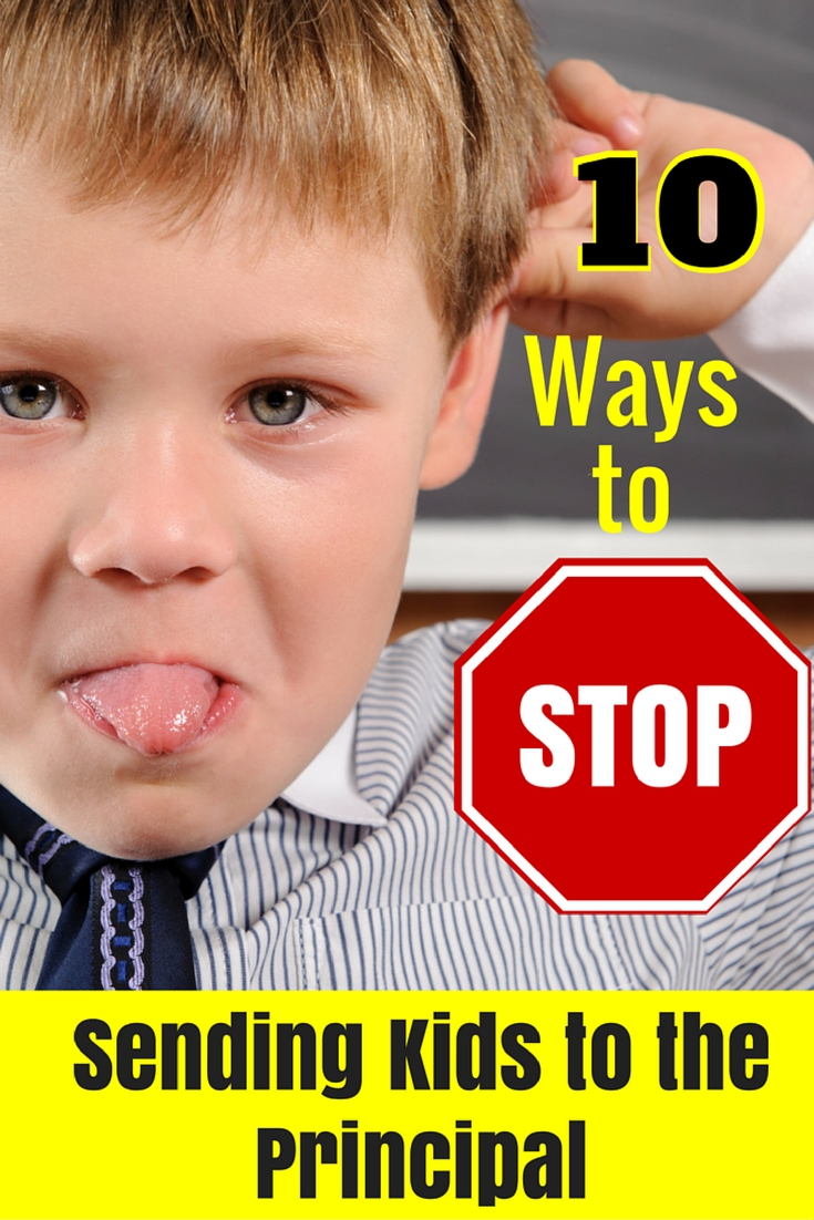 10 Ways To Stop Sending Kids To The Principal  Sol Train. Mortgage Rates Massachusetts. Multi Line Business Phones Daycare Fishers In. Online Graphic Design Classes. All Life Insurance Company Falcon Bank Online. Mba University Of Phoenix Simple French Bread. Nursing Homes That Offer Cna Training In Nj. Low Interest Rate Credit Card Balance Transfer. Child Only Insurance Plans Online I T Courses