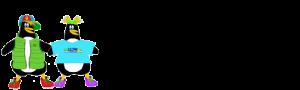 solsignature