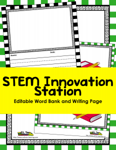 stem-pages-innovation_page_1