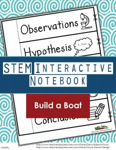 stem-notebook-boat-cover