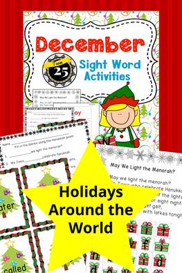 dec-sight-word-pack-image