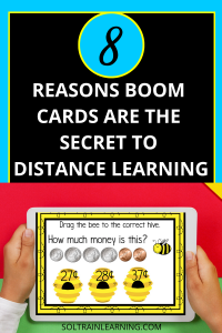 picture of boom cards